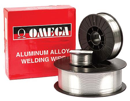 Aluminium-Wire-and-Rods