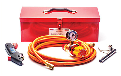 BF404-Autotorch-Brazing-Kit