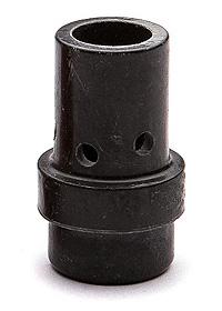 Binzel-Style-Gas-Diffusers_black