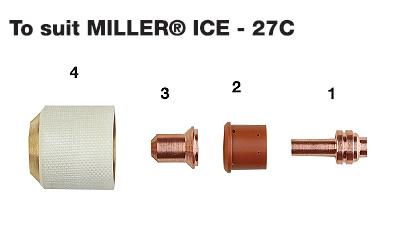 MILLER-ICE-27C