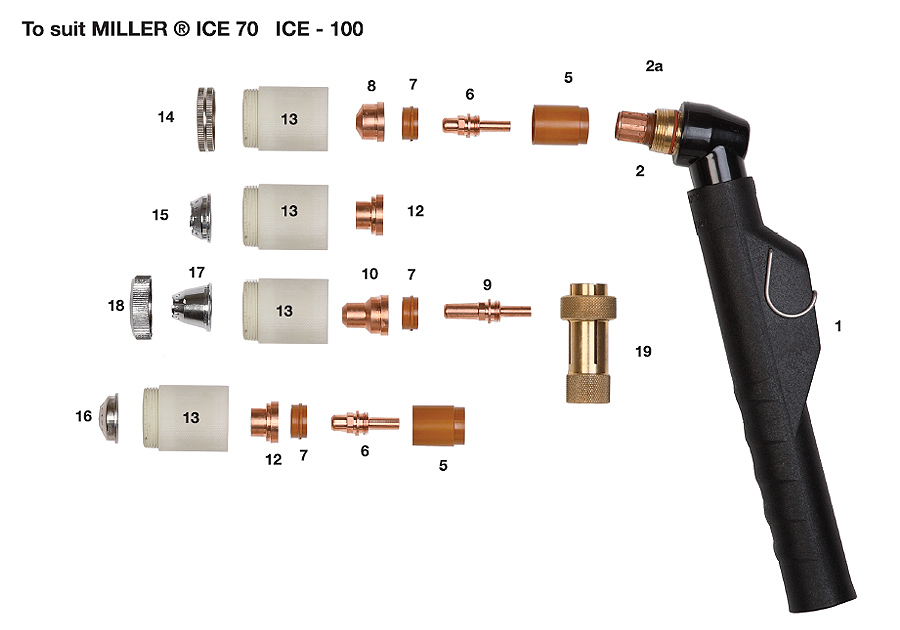 MILLER-ICE70-ICE100