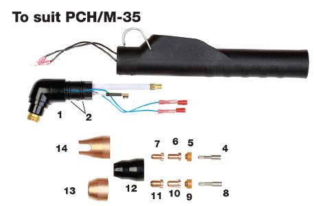 PCH-M-35