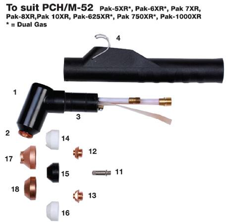 PCH-M-52