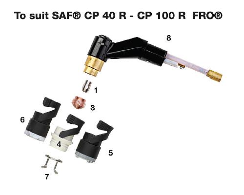 SAF-CP40R-CP100R-FRO