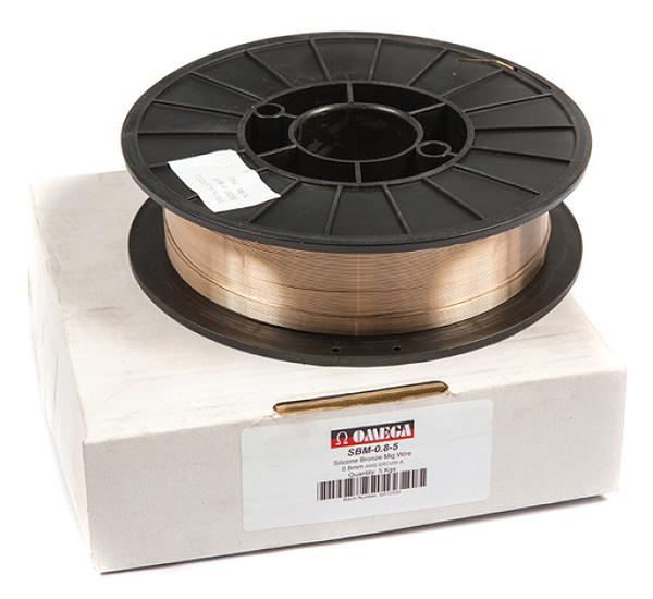 Silicon-Bronze-Spools-and-Rods