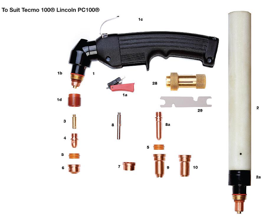 Tecmo-100-Lincoln-PC100_img1