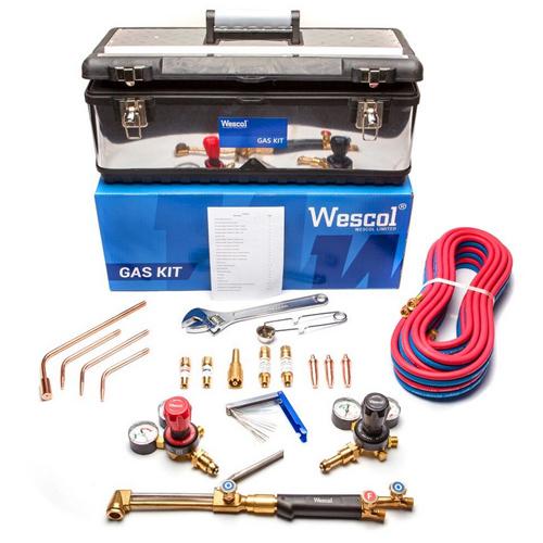 WES8037_plus-box-Large