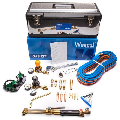 WES8038_plus-box-Large