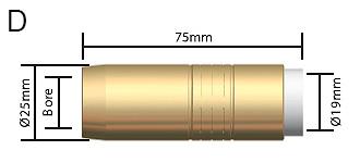bernard-style-nozzles-D