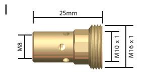 binzel-style-tip-adaptors-I