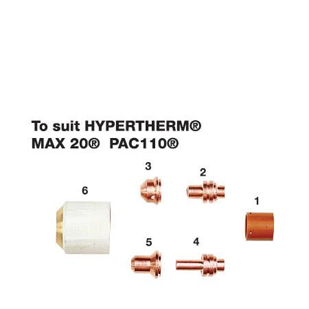 hypertherm-Max20-PAC110
