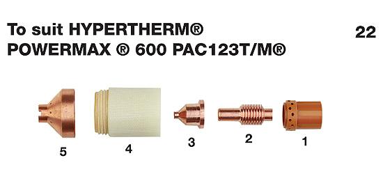 hypertherm-powermax-600-PAC123T-M