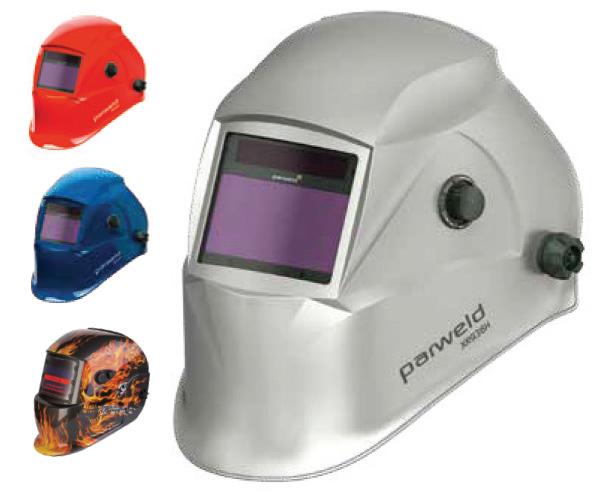 parweld_auto-darkening-welding-helmets