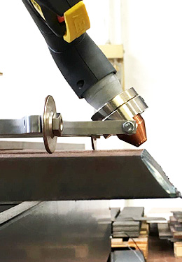 Bevel-Tool-for-Plasma-Cutting_2