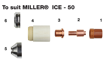 MILLER-ICE-50