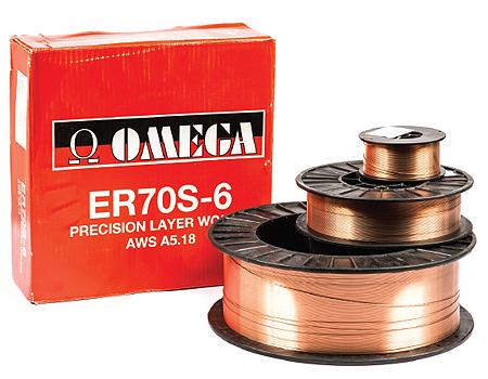 Mig-Wire-ER-70S-6