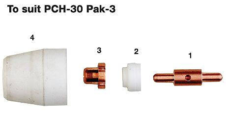 PCH-30-Pak3