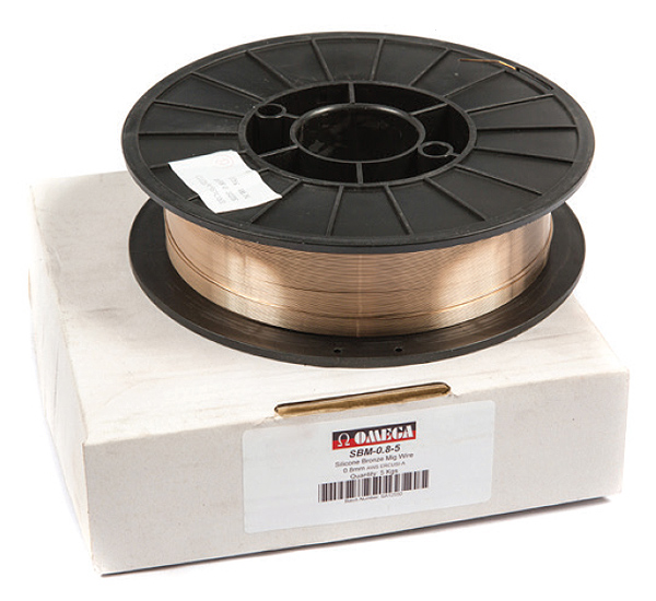 Silicon-Bronze-Spools-and-Rods