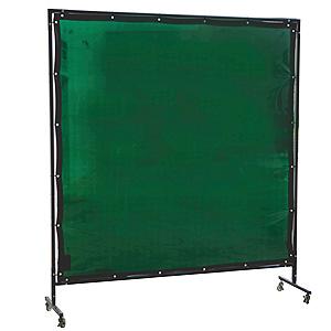 Welding-Screen1