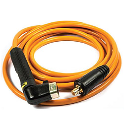 electrode-lead