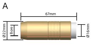 bernard-style-nozzles-A
