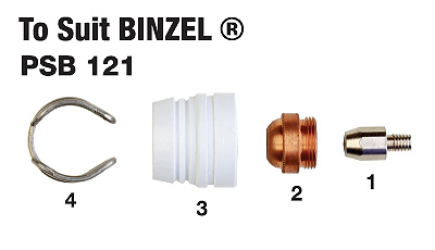 binzel_PSB-121