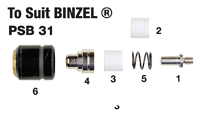 binzel_PSB-31