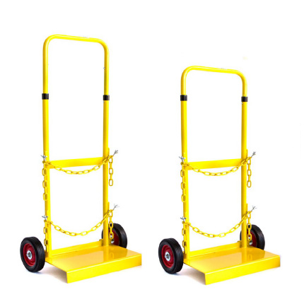 cylinder-trolley_trolleyD