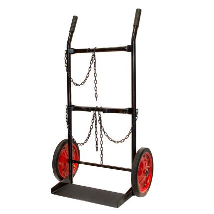 cylinder-trolley_trolleyG